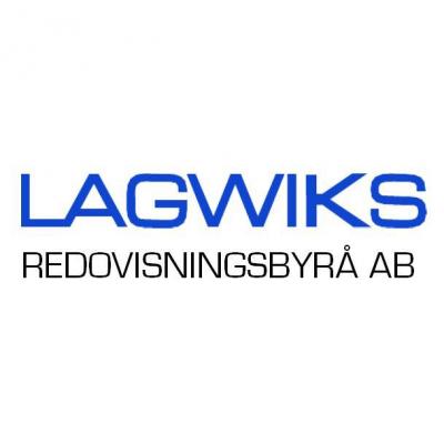 lagwiks-logga